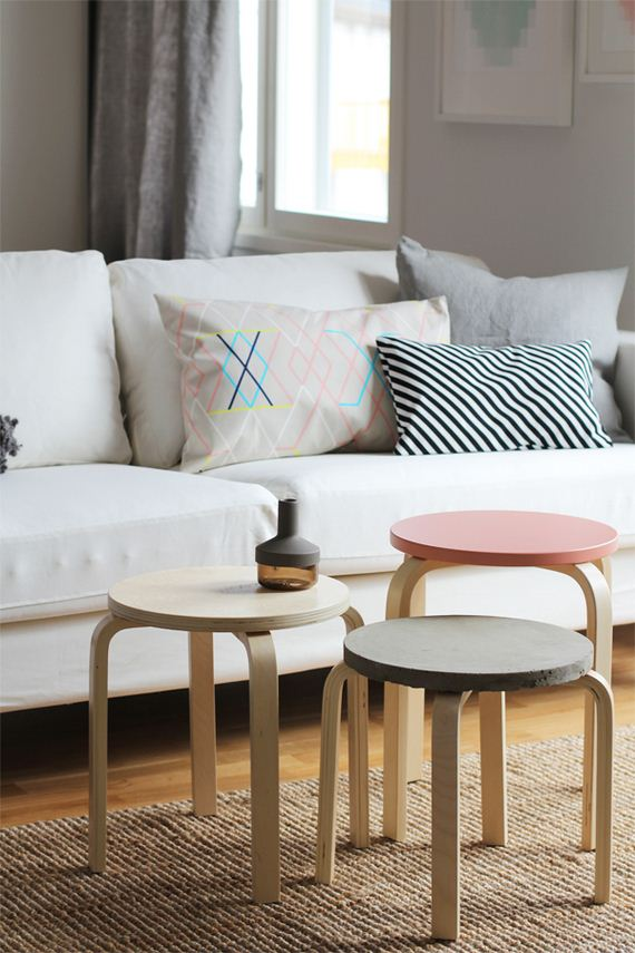 14Side-Tables