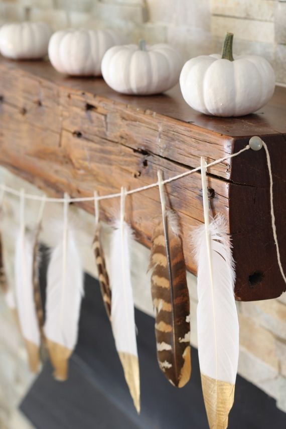14Thanksgiving-Decor-Ideas