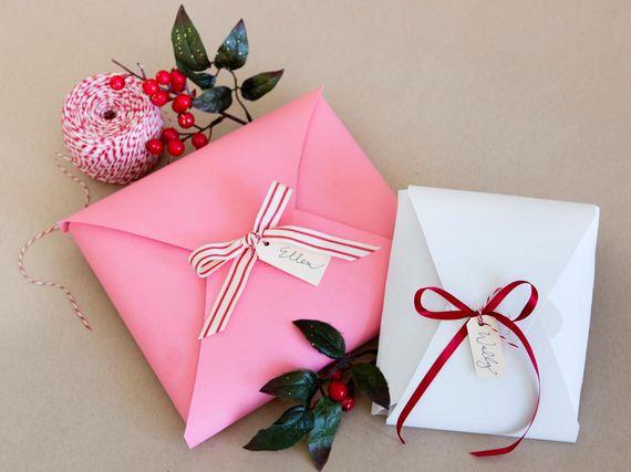 15-Christmas-Gifts