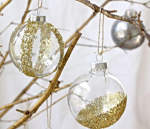 15-Christmas-Ornaments