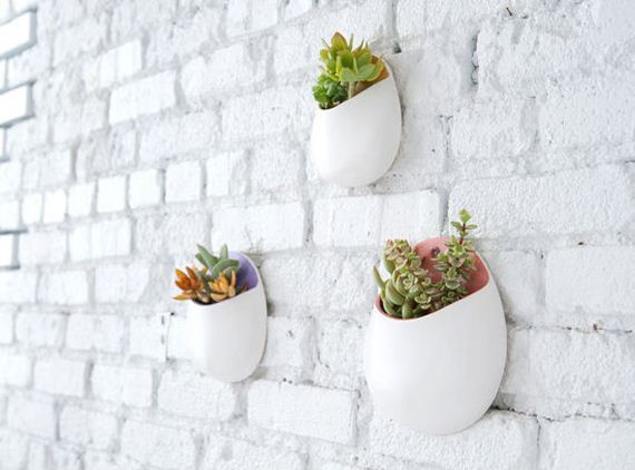 15-Planter-Projects