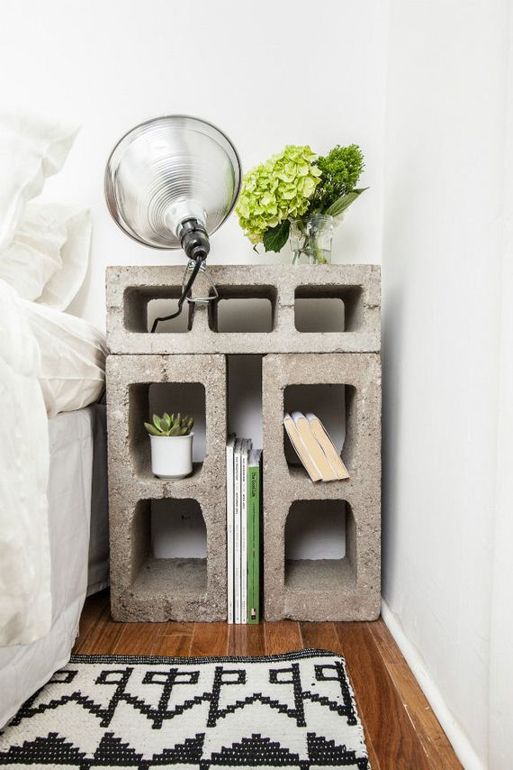 15Side-Tables