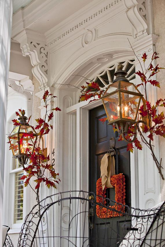 15Thanksgiving-Decor-Ideas