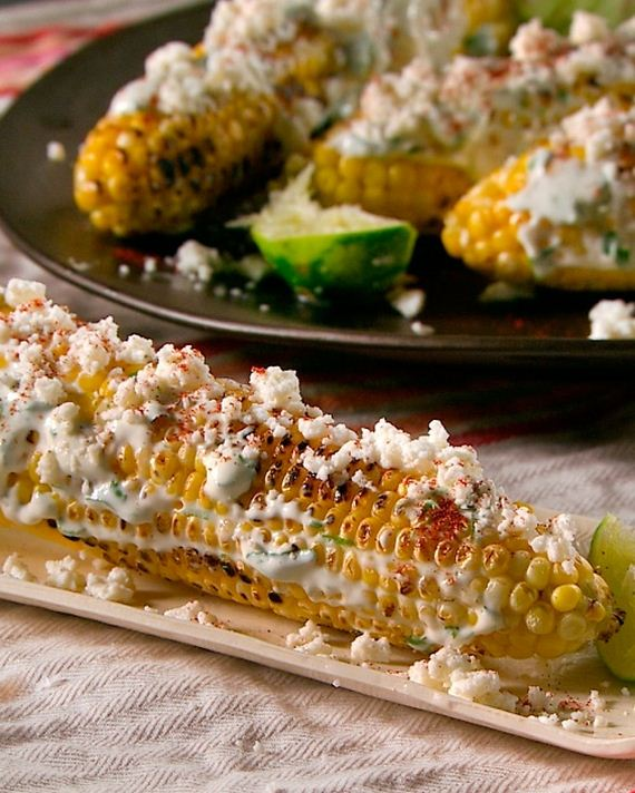 16-Great-Mexican-Recipes