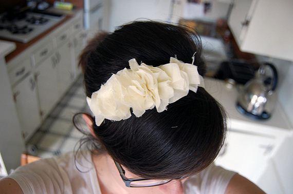 16-Headband-Girls