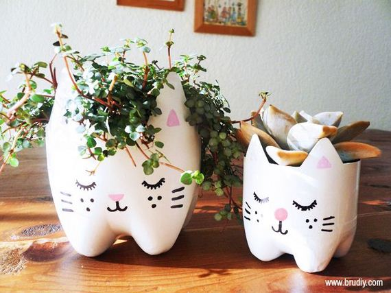 16-Planter-Projects