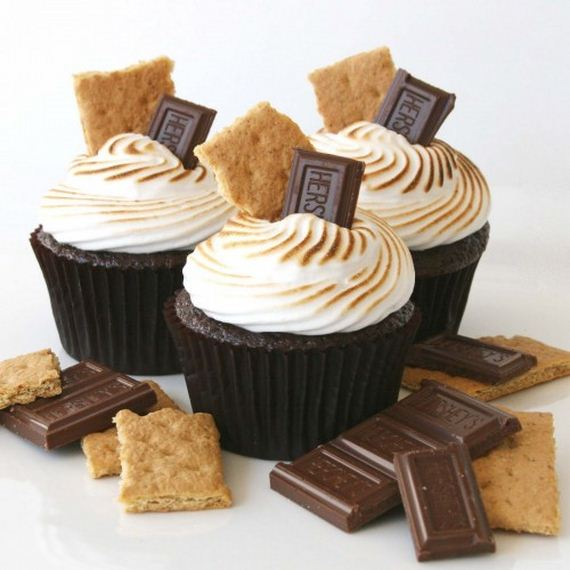 16-Smores-Recipes