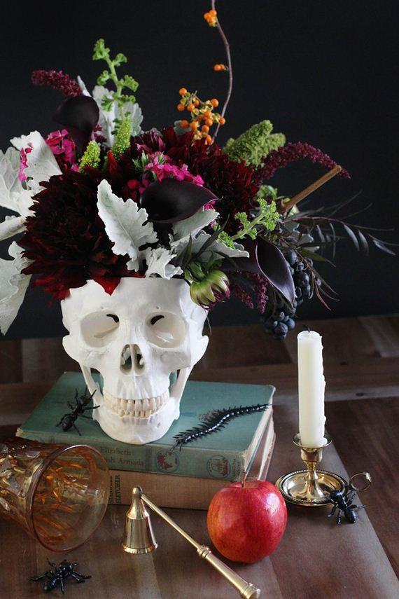 16-Spooktacular-Halloween