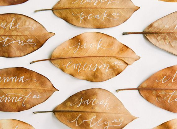 16Thanksgiving-Decor-Ideas
