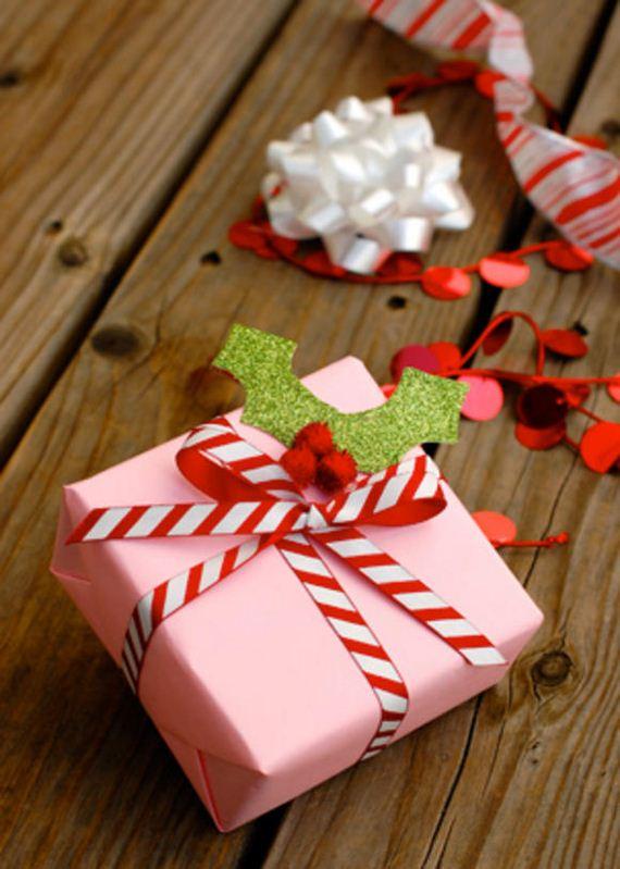 17-Christmas-Gifts