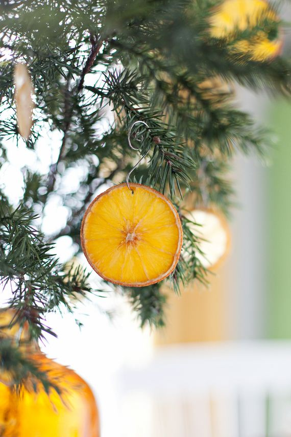 17-Christmas-Ornaments