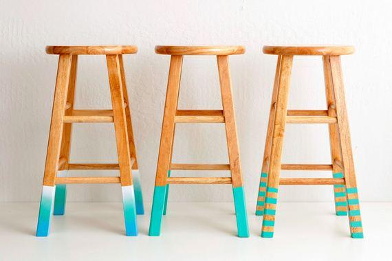 17-DIY-Dip-Dyed-Candlesticks