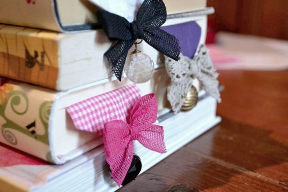 17-Own-Bookmarks