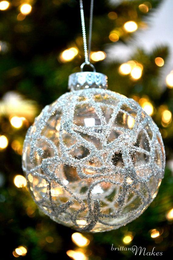 18-Christmas-Ornaments
