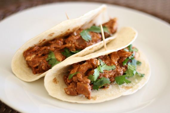 Great Mexican Recipes