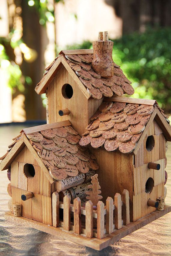 18-Make-Birdhouses