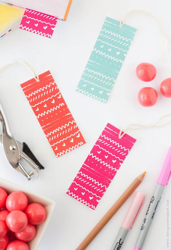 18-Own-Bookmarks