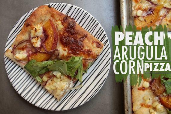18-Peach-Recipes