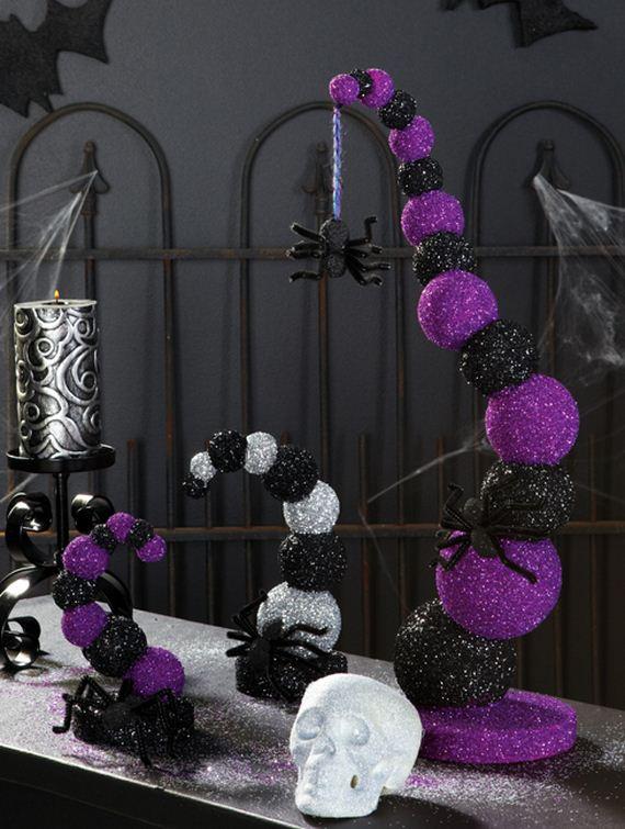 18-Spooktacular-Halloween
