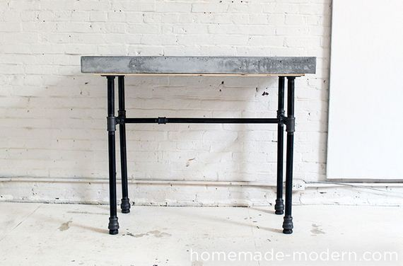 18Side-Tables