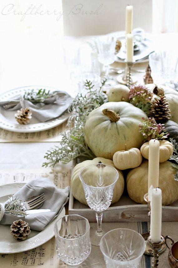 18Thanksgiving-Decor-Ideas