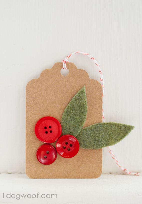 19-Christmas-Gift-Tags