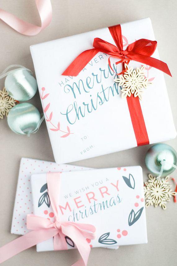 19-Christmas-Gifts