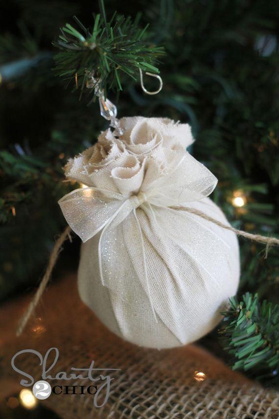 19-Christmas-Ornaments