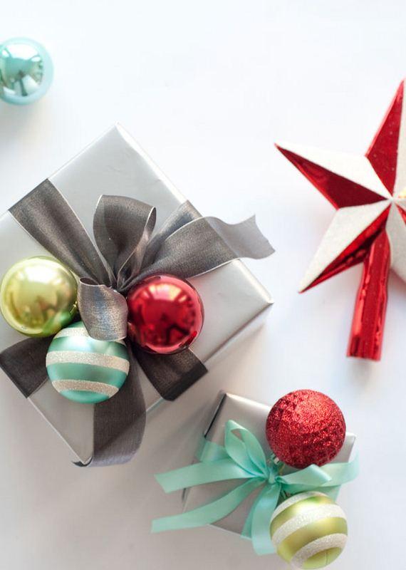 20-Christmas-Gifts