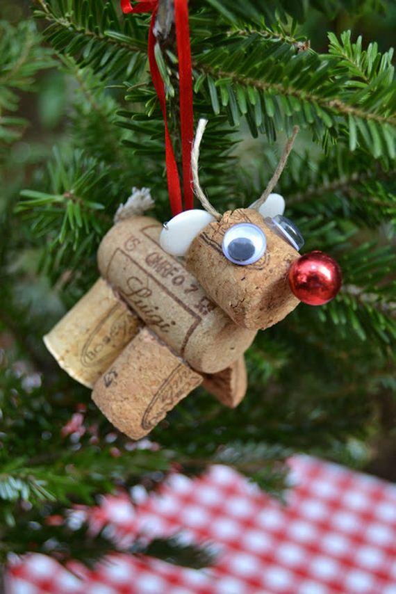 20-Christmas-Ornaments