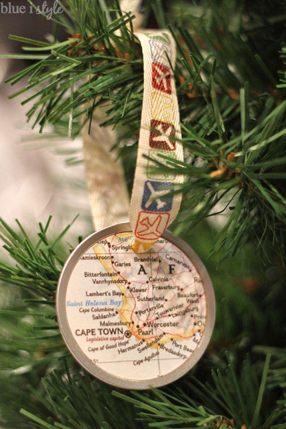 21-Christmas-Ornaments
