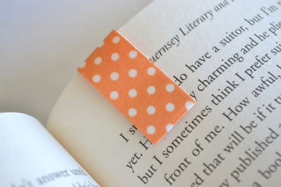 21-Own-Bookmarks