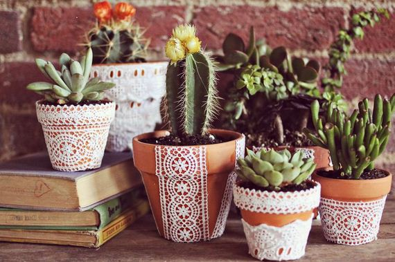 21-Planter-Projects