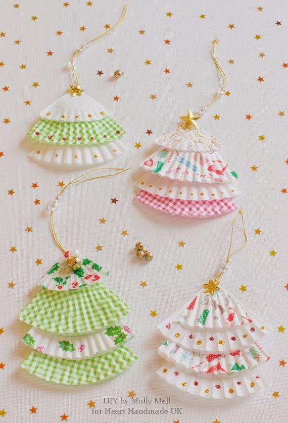 22-Christmas-Gift-Tags