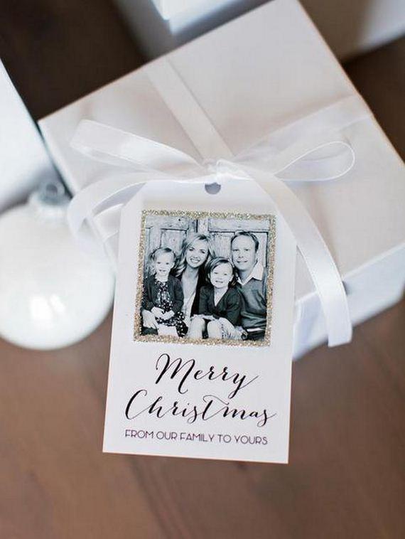 22-Christmas-Gifts