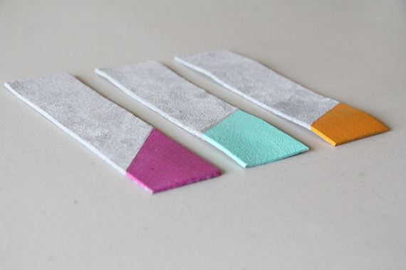 22-Own-Bookmarks