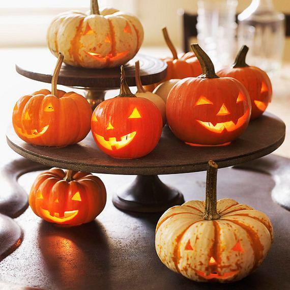 22-Spooktacular-Halloween