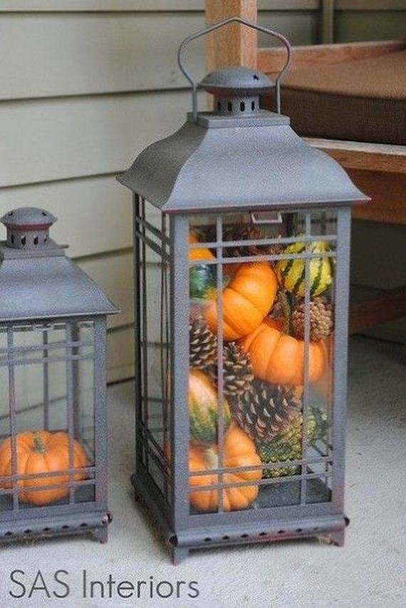 22Thanksgiving-Decor-Ideas