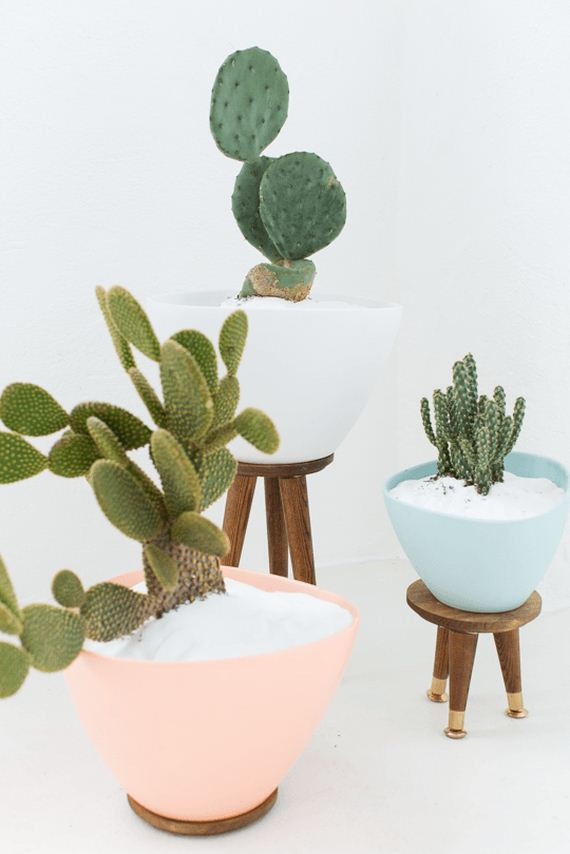 23-Planter-Projects