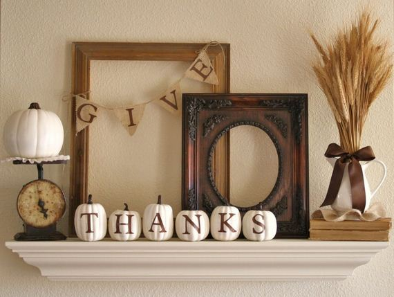 23Thanksgiving-Decor-Ideas