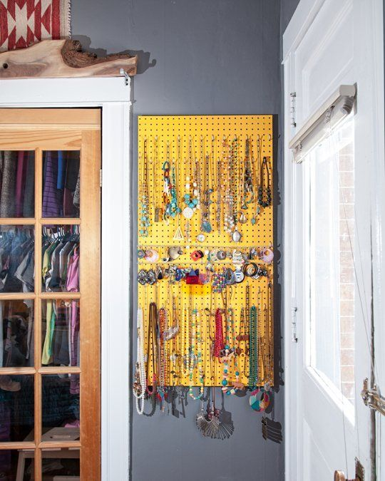 24-Pegboards