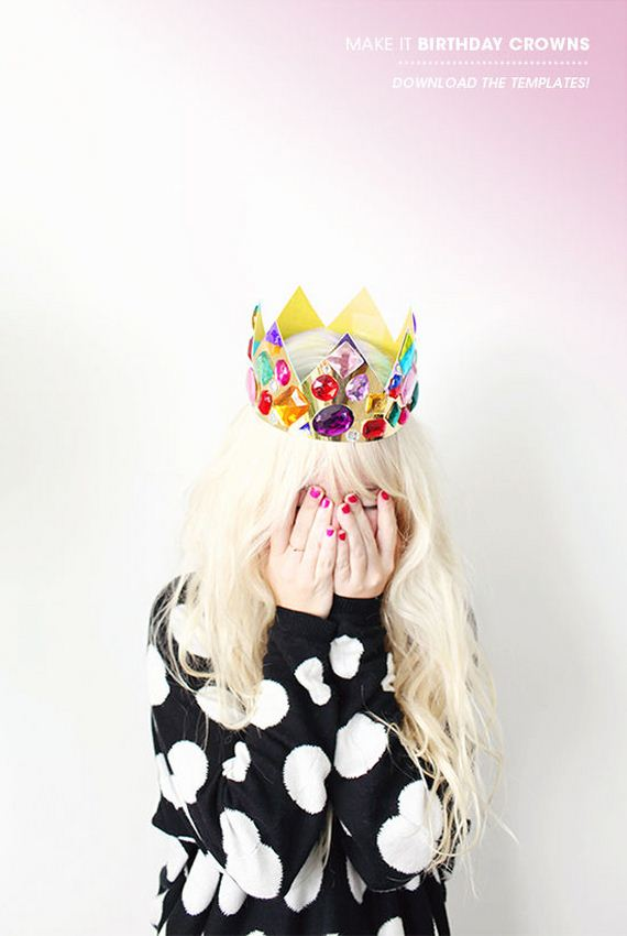 24-Princess-Crowns