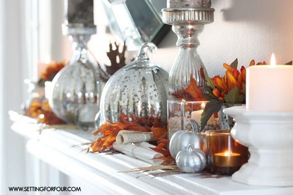 24Thanksgiving-Decor-Ideas