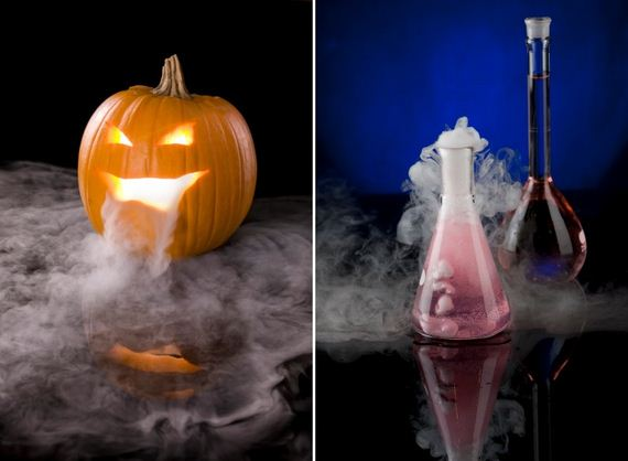 Pumpkin Carving Ideas You Should Try This Fall