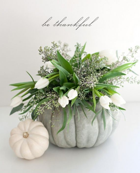 25Thanksgiving-Decor-Ideas