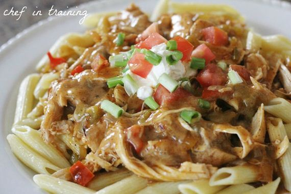 26-Great-Mexican-Recipes