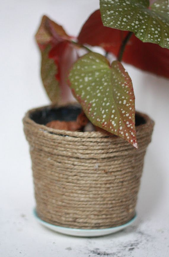 26-Planter-Projects
