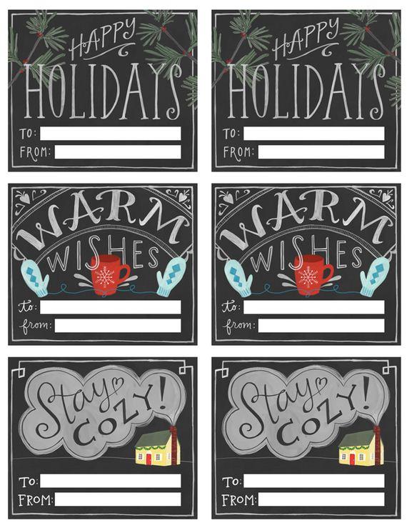 27-Christmas-Gift-Tags
