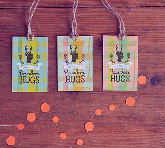 28-Christmas-Gift-Tags