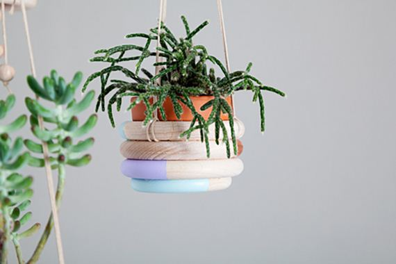 28-Planter-Projects